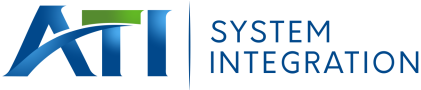 Automation Technologies, Inc.